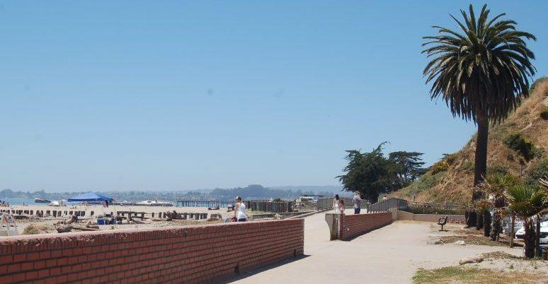 Website3-Rio-Del-Mar